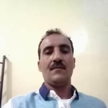 nnh4593_Al Farwaniyah_Độc thân_Nam