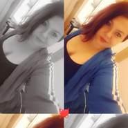 saskiag317201's profile photo