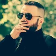 mazenm96288's profile photo