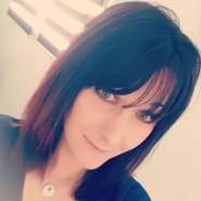 chantal481372's profile photo