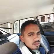 mohameda5750's profile photo