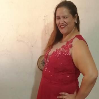 rosemeiren996740_Sao Paulo_Libero/a_Donna