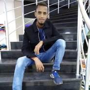 ramyh00's profile photo
