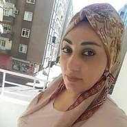 Ifsacinizz's profile photo