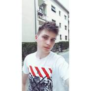 teog359's profile photo