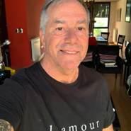 scottmorisson's profile photo