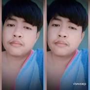 kok1051's profile photo