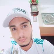 montasark817150's profile photo