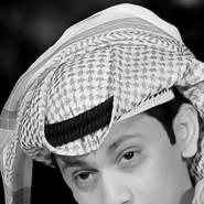 aabdllh108104's profile photo