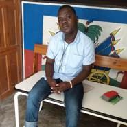 georgessoulouque's profile photo