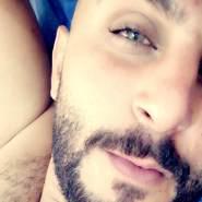 loqman111's profile photo