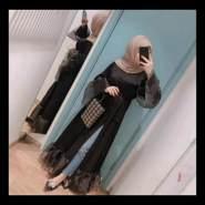 kothr46's profile photo
