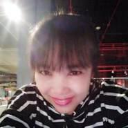 user_npyxq572's profile photo