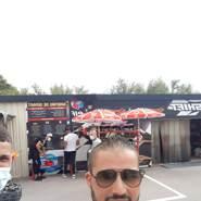 belgacemn11856's profile photo