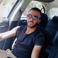 mohamedm2960's profile photo