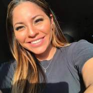 elizabeth080345's profile photo
