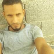 rshyd775061's profile photo
