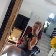 joha43's profile photo
