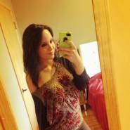 lindat164635's profile photo