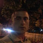 pedjaj655354's profile photo