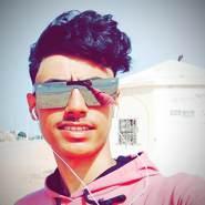 abde346671's profile photo