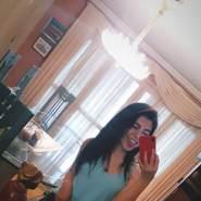 alicia435204's profile photo