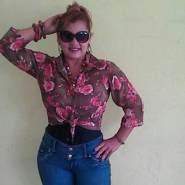 astridh853450's profile photo