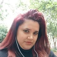 vanessas276's profile photo