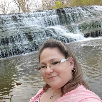 lauraw381672_Indiana_Single_Female