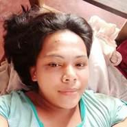 kathleenr222229's profile photo