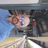 luisl064801's profile photo