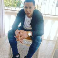 joser033032's profile photo