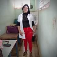 yamyl20's profile photo