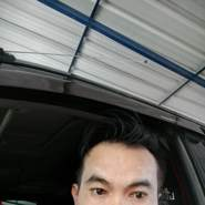 user_dkhi65's profile photo