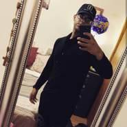 mrbiofex431123's profile photo