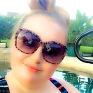 peyton150429's profile photo