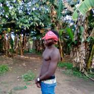 maliosb's profile photo