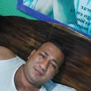 josevmav's profile photo