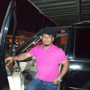 carlosv1467's profile photo