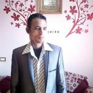 syotd99's profile photo