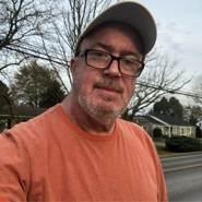 johnnymike279522's profile photo