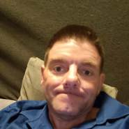 joejoe3086's profile photo