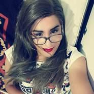 karene855903's profile photo