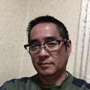 sumitanij's profile photo