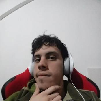 Jakkaru94_Buenos Aires_Singur_Domnul