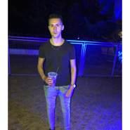 ezef027's profile photo