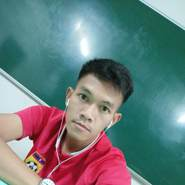 khamhu5's profile photo