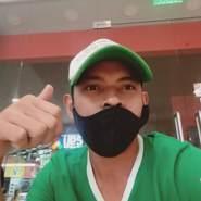 markanthony811300's profile photo