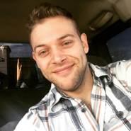 nickles52mattmark's profile photo