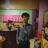 abdula106677's profile photo